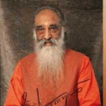 Bhagavad-Gita Chapter 9 Videos
