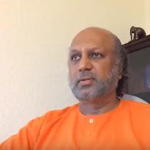 Ganapaty Atharva Shirsha Upanishad
