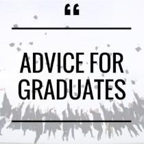 Pujya Gurudev Advises