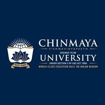 Chinmaya Vidyavishwapeeth