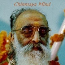 CHINMAYA MIND